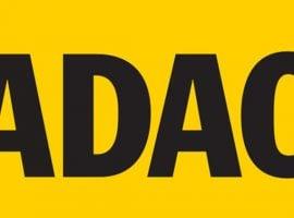 2019 ADAC Yaz Lastiği Testi - 185/65 R15 31