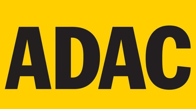 2019 ADAC Yaz Lastiği Testi - 185/65 R15 17
