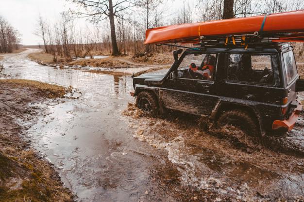 Araçlarda Kış Lastiğinin Önemi 1
