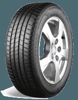 2019 Auto Bild Yaz Lastiği Testi 225/45 R17 53