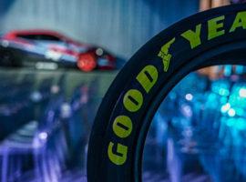 Goodyear Efficientgrip Performance Yenilendi! 6