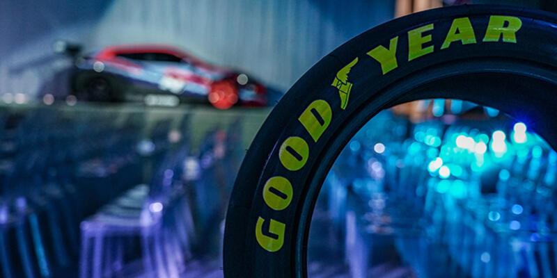 Goodyear Efficientgrip Performance Yenilendi! 1
