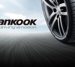 Hankook, Gen3 Formula E'nin yeni lastik sponsoru oldu: 5