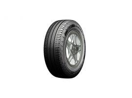 Michelin'den Yeni Yaz Lastiği: Agilis 3 10