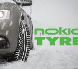 Kış Lastiği Uzmanı Nokian, WR Snowproof ve WR Snowproof P Modellerini Tanıttı 8