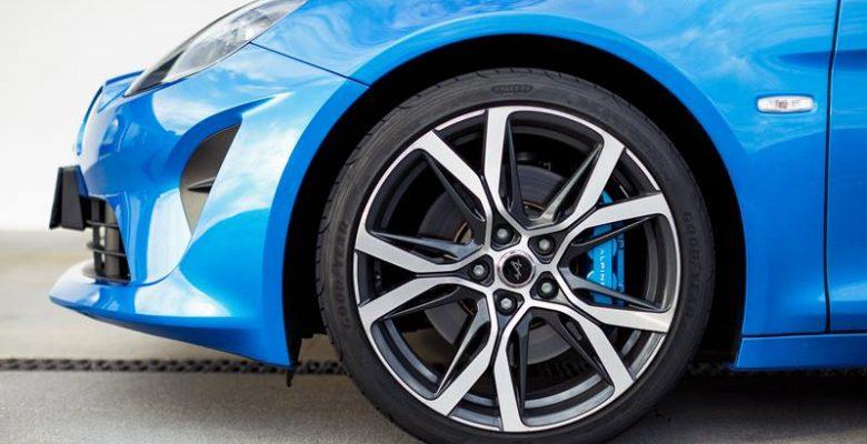 Goodyear Eagle F1 Asymmetric 5 ; Uygun Fiyata Yüksek Performanslı Premium Sürüş Deneyimi 1