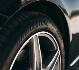Bridgestone Turanza T005 ; Bridgestone'dan Algıları Değiştirmeyi Hedefleyen Yaz Lastiği 5